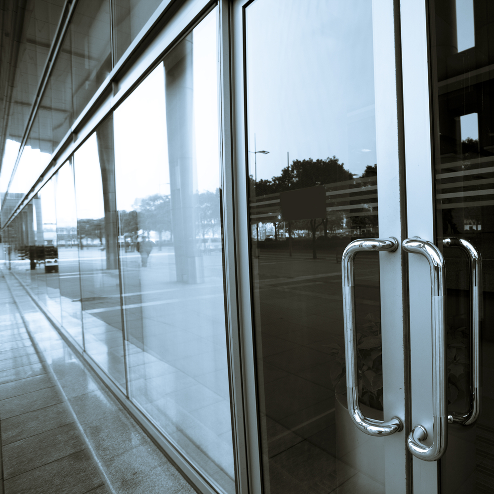affordable commercial door handles repair services in las vegas nevada